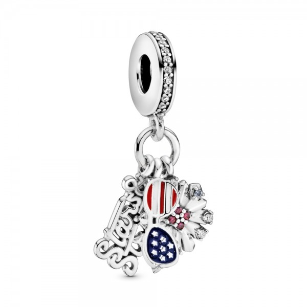 https://www.bendavidjewelers.com/upload/product/798020CZMX.jpg