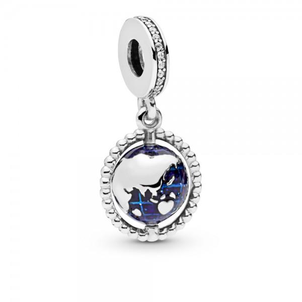 https://www.bendavidjewelers.com/upload/product/798021CZ.jpg