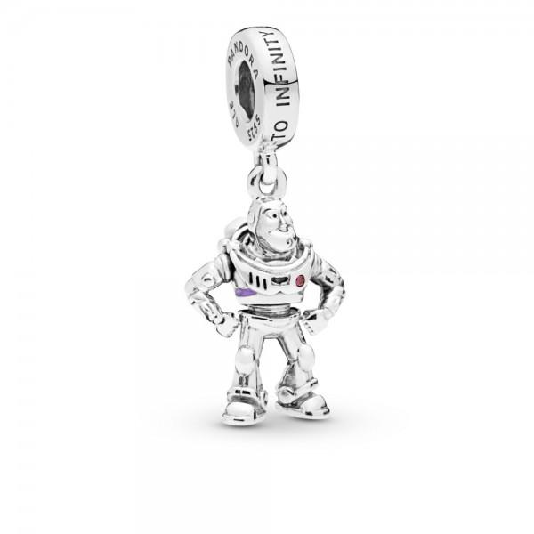 https://www.bendavidjewelers.com/upload/product/798042CZR.jpg
