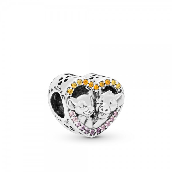 https://www.bendavidjewelers.com/upload/product/798044NPRMX.jpg