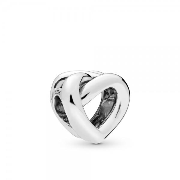 https://www.bendavidjewelers.com/upload/product/798081.jpg