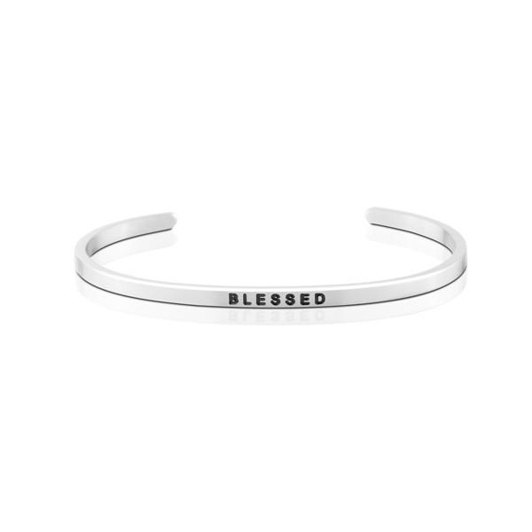 https://www.bendavidjewelers.com/upload/product/8J1A2871.jpg