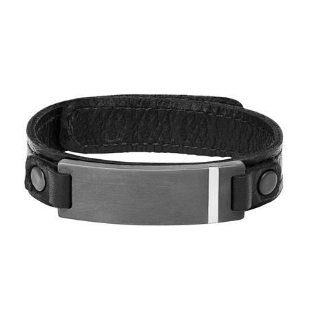 https://www.bendavidjewelers.com/upload/product/95-RAW0106_ANGLE.jpg