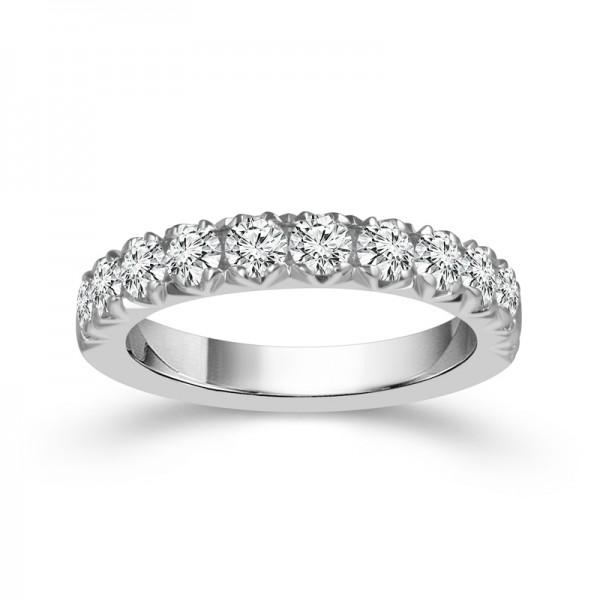 https://www.bendavidjewelers.com/upload/product/ABR1810R11S8W.jpg