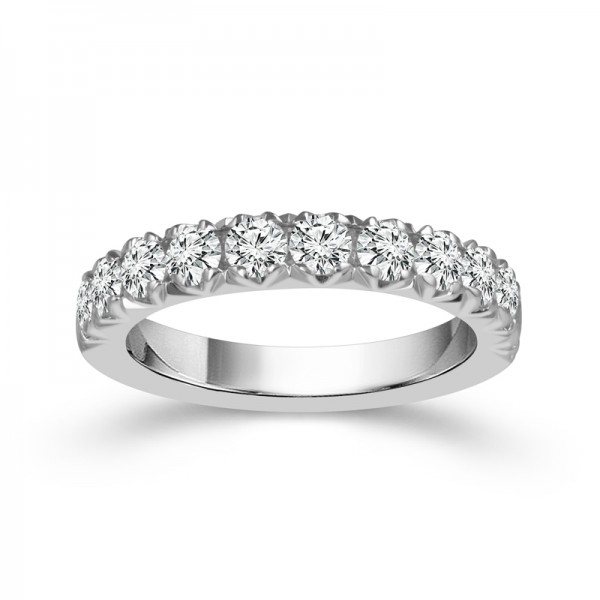 https://www.bendavidjewelers.com/upload/product/ABR1813R11S8W.jpg