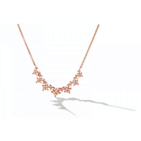 https://www.bendavidjewelers.com/upload/product/ASNR-25.jpg