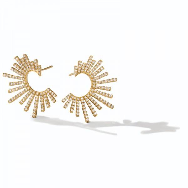 https://www.bendavidjewelers.com/upload/product/ASNU-36.jpg