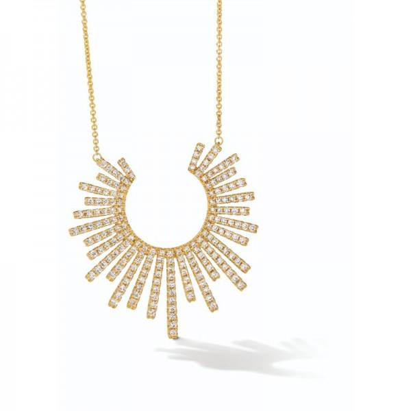 https://www.bendavidjewelers.com/upload/product/ASNU-37.jpg