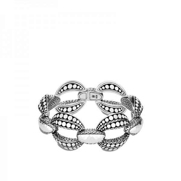 https://www.bendavidjewelers.com/upload/product/BB30077_Main.jpg