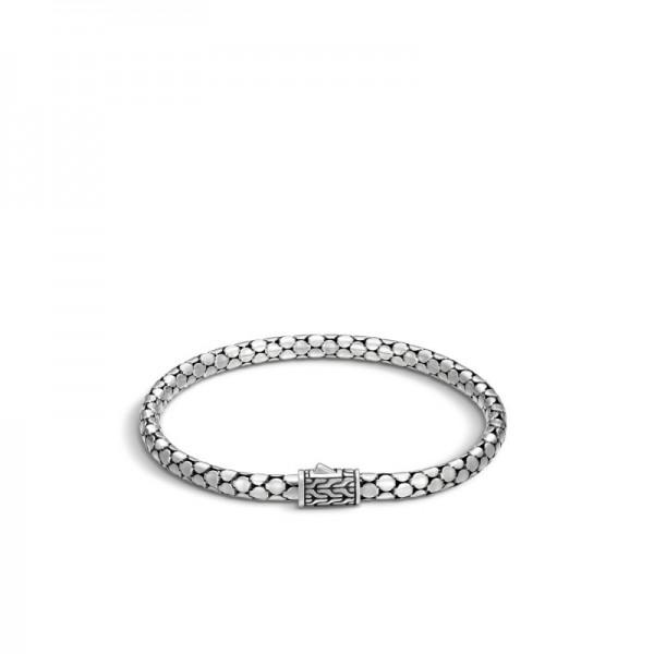 https://www.bendavidjewelers.com/upload/product/BB34386_Main.jpg