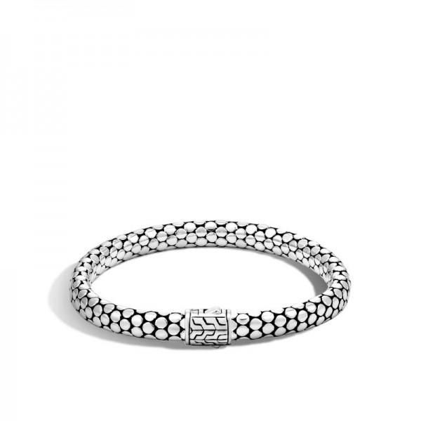 https://www.bendavidjewelers.com/upload/product/BB3905_Main.jpg