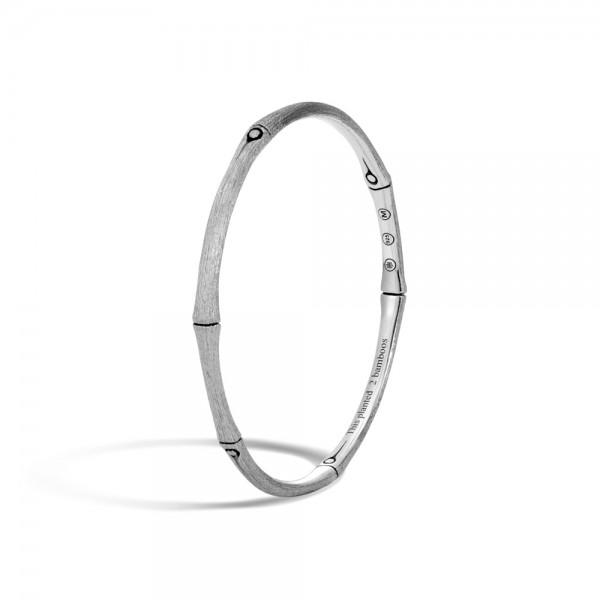 https://www.bendavidjewelers.com/upload/product/BB5713121BH_Main.jpg