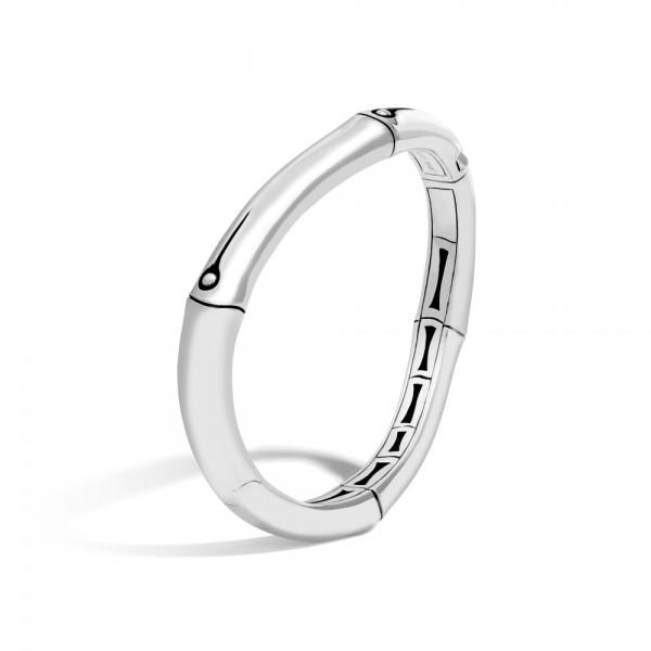 https://www.bendavidjewelers.com/upload/product/BB5954_Main.jpg