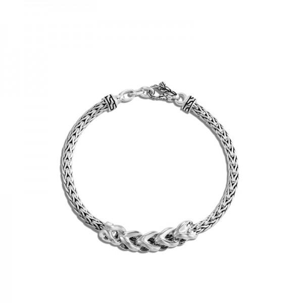 https://www.bendavidjewelers.com/upload/product/BB90366_Main.jpg