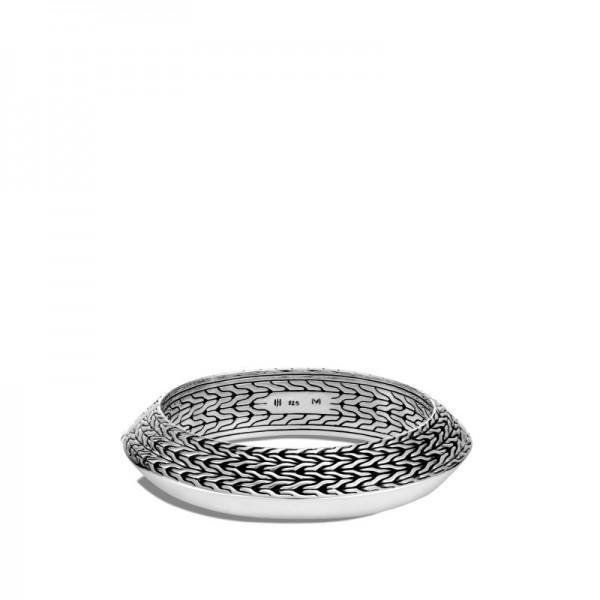 https://www.bendavidjewelers.com/upload/product/BB90485_Main.jpg