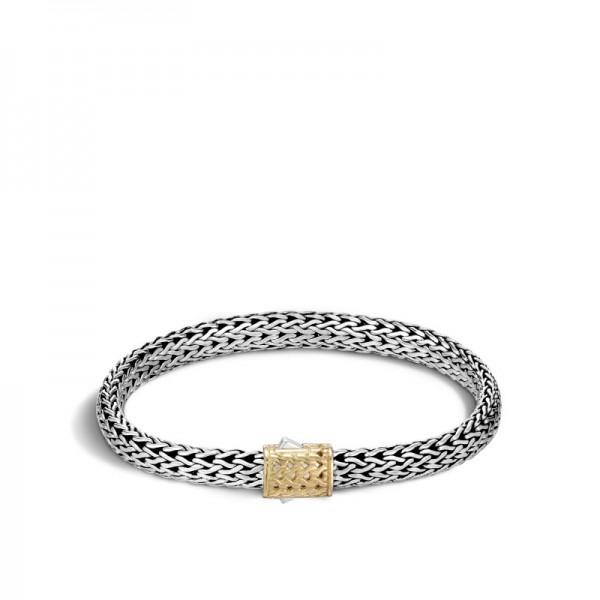 https://www.bendavidjewelers.com/upload/product/BB904GC_Main.jpg