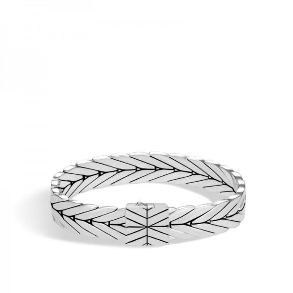https://www.bendavidjewelers.com/upload/product/BB93270_Main.jpg