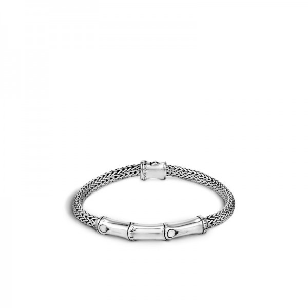 https://www.bendavidjewelers.com/upload/product/BB95311_Main.jpg