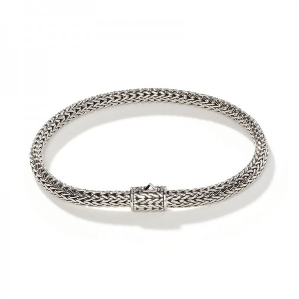 https://www.bendavidjewelers.com/upload/product/BB96C_Main.jpg