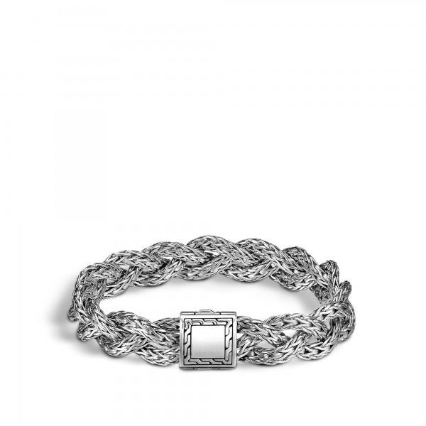 https://www.bendavidjewelers.com/upload/product/BB99068_Main.jpg