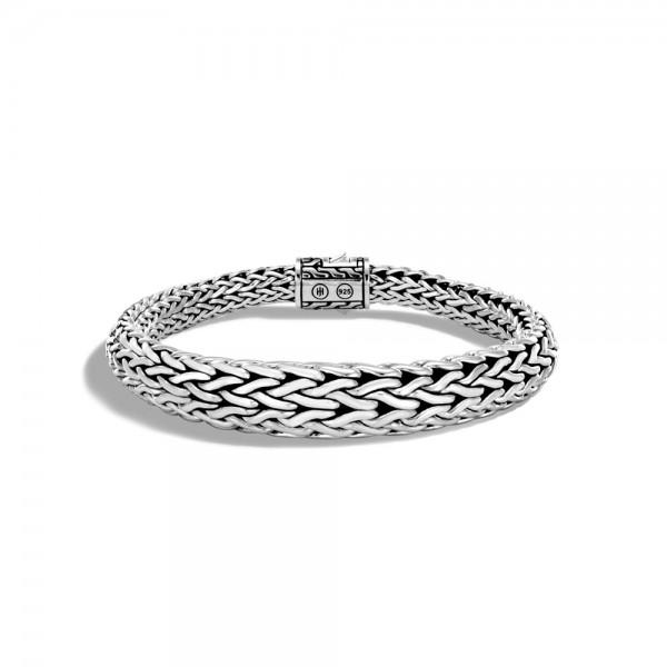 https://www.bendavidjewelers.com/upload/product/BB999572_Main.jpg