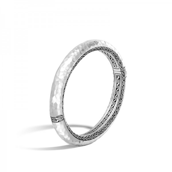 https://www.bendavidjewelers.com/upload/product/BB999573_Main.jpg