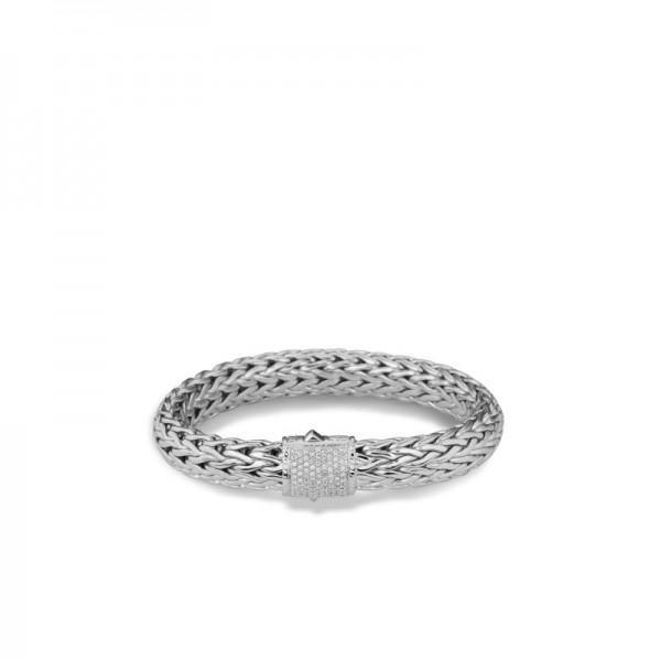 https://www.bendavidjewelers.com/upload/product/BBP94052DIA_Main.jpg