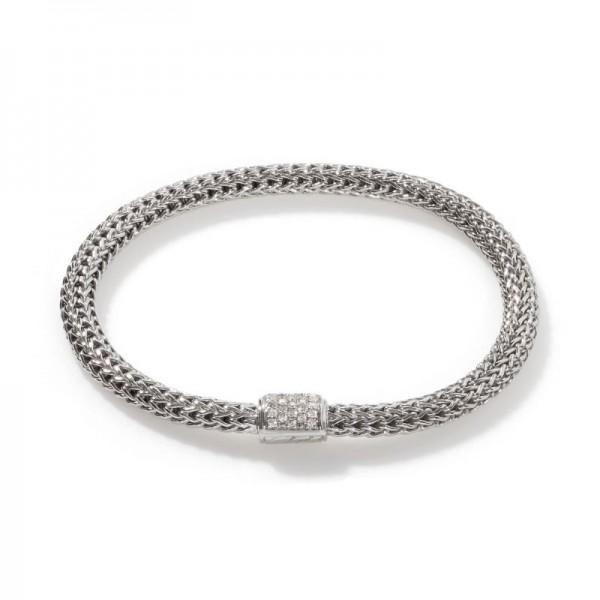 https://www.bendavidjewelers.com/upload/product/BBP96002DI_Main.jpg