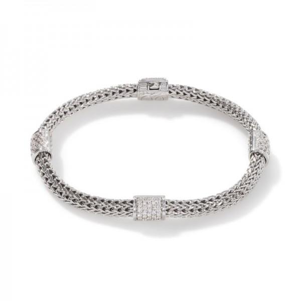 https://www.bendavidjewelers.com/upload/product/BBP9694DI_Main.jpg