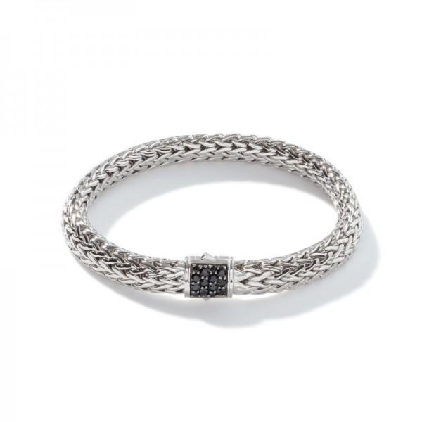 https://www.bendavidjewelers.com/upload/product/BBS90409BLS_Main.jpg