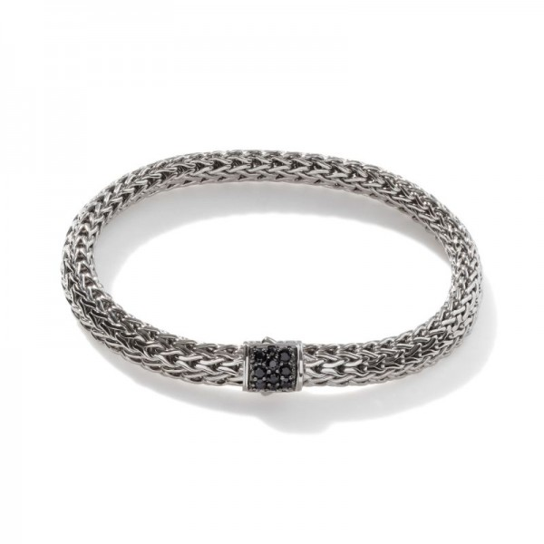 https://www.bendavidjewelers.com/upload/product/BBS9042BLS_Main.jpg