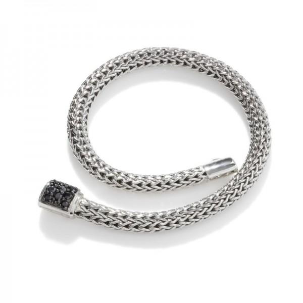 https://www.bendavidjewelers.com/upload/product/BBS96002BLS_Main.jpg