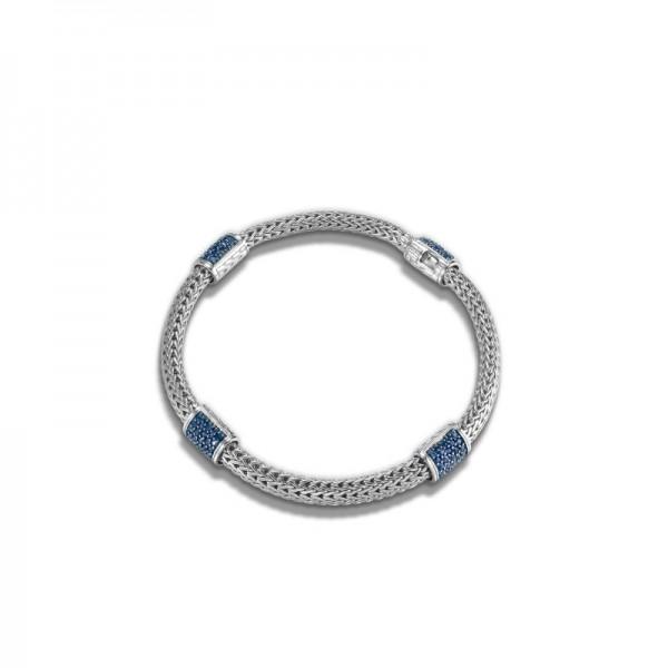 https://www.bendavidjewelers.com/upload/product/BBS9694BSP_Main.jpg