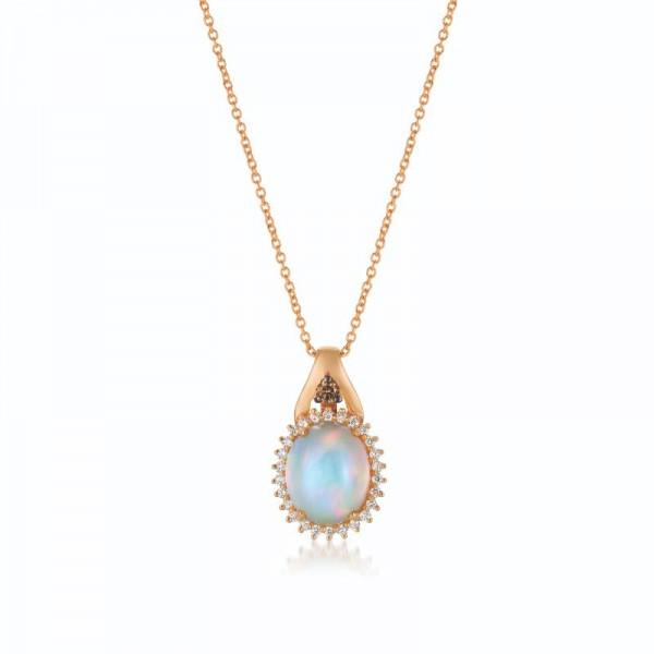https://www.bendavidjewelers.com/upload/product/BVCM-28.jpg
