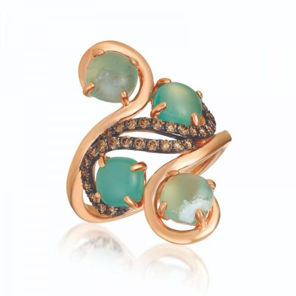 https://www.bendavidjewelers.com/upload/product/BVGM-36.jpg