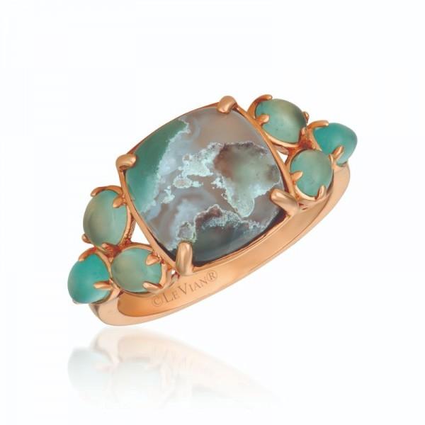 https://www.bendavidjewelers.com/upload/product/BVGM-38.jpg