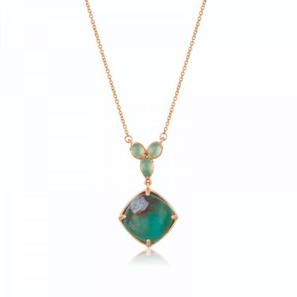https://www.bendavidjewelers.com/upload/product/BVGM-39.jpg