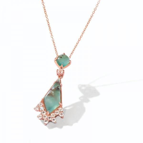 https://www.bendavidjewelers.com/upload/product/BVHZ-19.jpg