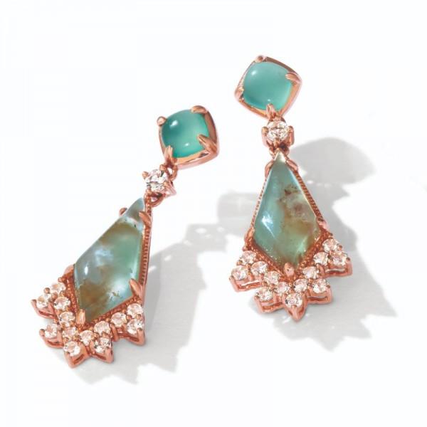 https://www.bendavidjewelers.com/upload/product/BVHZ-20.jpg