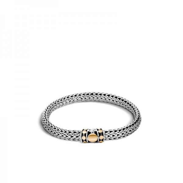 https://www.bendavidjewelers.com/upload/product/BZ33666_Main.jpg