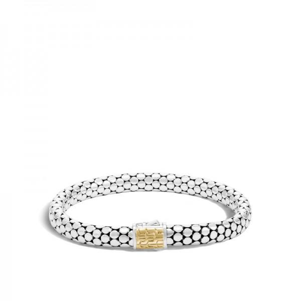 https://www.bendavidjewelers.com/upload/product/BZ3905_Main.jpg