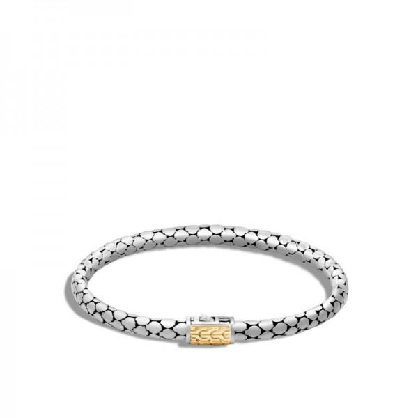 https://www.bendavidjewelers.com/upload/product/BZ3910_Main.jpg