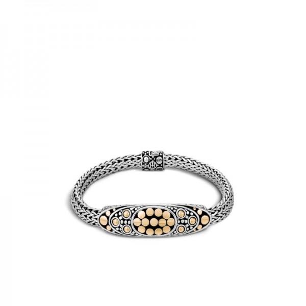 https://www.bendavidjewelers.com/upload/product/BZ904620_Main.jpg