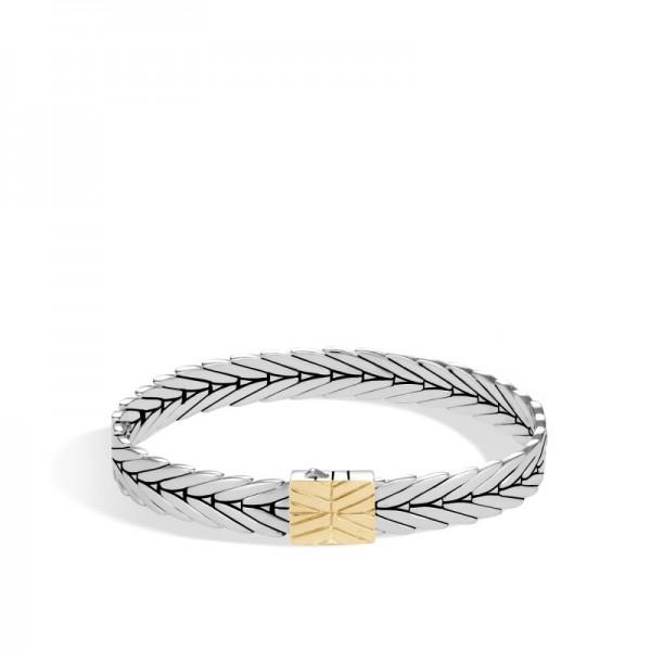https://www.bendavidjewelers.com/upload/product/BZ93269_Main.jpg
