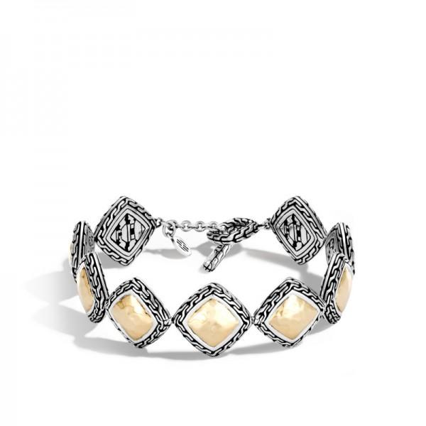 https://www.bendavidjewelers.com/upload/product/BZ96149_Main.jpg