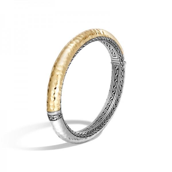 https://www.bendavidjewelers.com/upload/product/BZ999573_Main.jpg