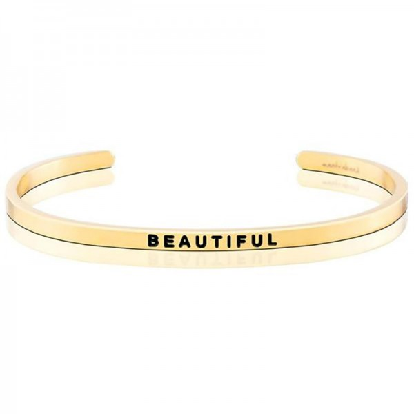 https://www.bendavidjewelers.com/upload/product/Beautiful_bracelet_-_gold_-_MantraBand.jpg