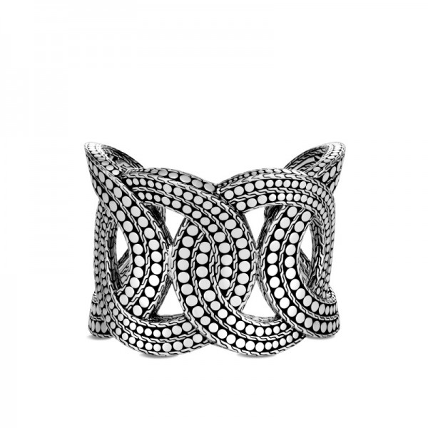 https://www.bendavidjewelers.com/upload/product/CB30055_Main.jpg