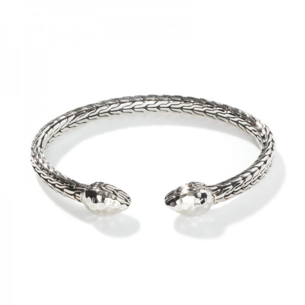 https://www.bendavidjewelers.com/upload/product/CB90509_Main.jpg