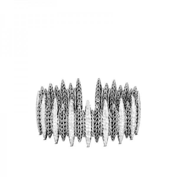 https://www.bendavidjewelers.com/upload/product/CB90533_Main.jpg